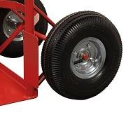 ferm TTM1028 roues