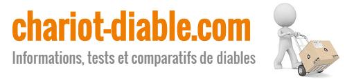 chariot-diable.com