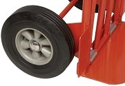 KS Tools roues pleines