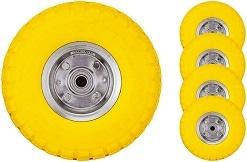 roues Bond-matériel