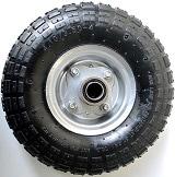 roues-lufträder