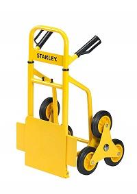Diable escalier Stanley